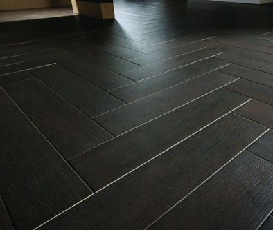 How To Refinish Hardwood Floors Yourself For Cheap In